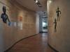 ingresso-museo2