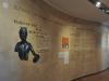 ingresso-museo3
