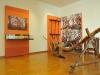 sala-arancione