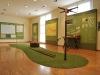 sala-verde2