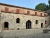 ingresso-museo1
