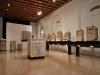sez-romana-momum-funerari-2