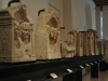 sez-romana-momum-funerari-3