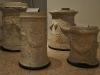 sez-romana-momum-funerari-4