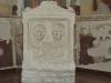 stele-funeraria1