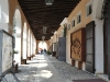 portico-museo