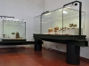 sezione-preistorica-e-veneti-antichi1