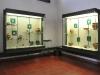 sezione-preistorica-e-veneti-antichi3