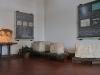 sezione-romana-1-c