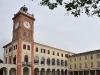 istituto-brandolini
