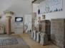 m-ve_archeologiconazionalealtino