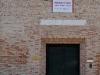 entrata-museo2