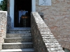 entrata-museo-2
