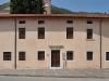museo-santorso1