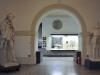 atrio-museo