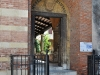 entrata-museo1
