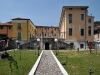 palazzo-festari1