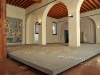sala-romana1