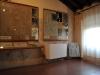 sala-inc-rupestri2
