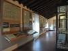 sala-inc-rupestri4