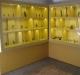 cella-bronzi_museo-archeo-verona