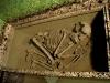 museo-di-storia-naturale-di-verona_sala-xvii_sepoltura