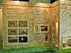 museo-di-storia-naturale-verona_sala-xvii_panelli_1