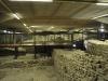 botteghe-e-edifici-romani14
