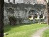 arena-romana-2