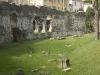 arena-romana