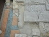 foro-romano-part-1