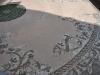 mosaico-tardo-antico