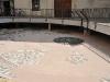 mosaico-tardo-antico1