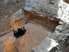 mura-porta-e-strada-romana-1