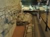 mura-porta-e-strada-romana-5
