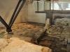 mura-porta-e-strada-romana-6