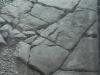 strada-romana-2