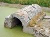ponte-romano2