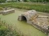 ponte-romano3