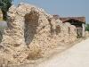 acquedotto-romano3