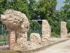 acquedotto-romano4