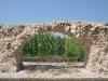acquedotto-romano5
