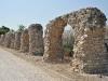 acquedotto-romano6