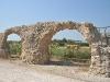 acquedotto-romano8