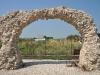 acquedotto-romano9