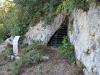 foto6-grotta-minore