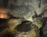 panoramica_grotta2