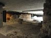 scavi-scaligeri1