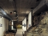 scavi-scaligeri17