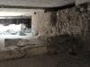 scavi-scaligeri2